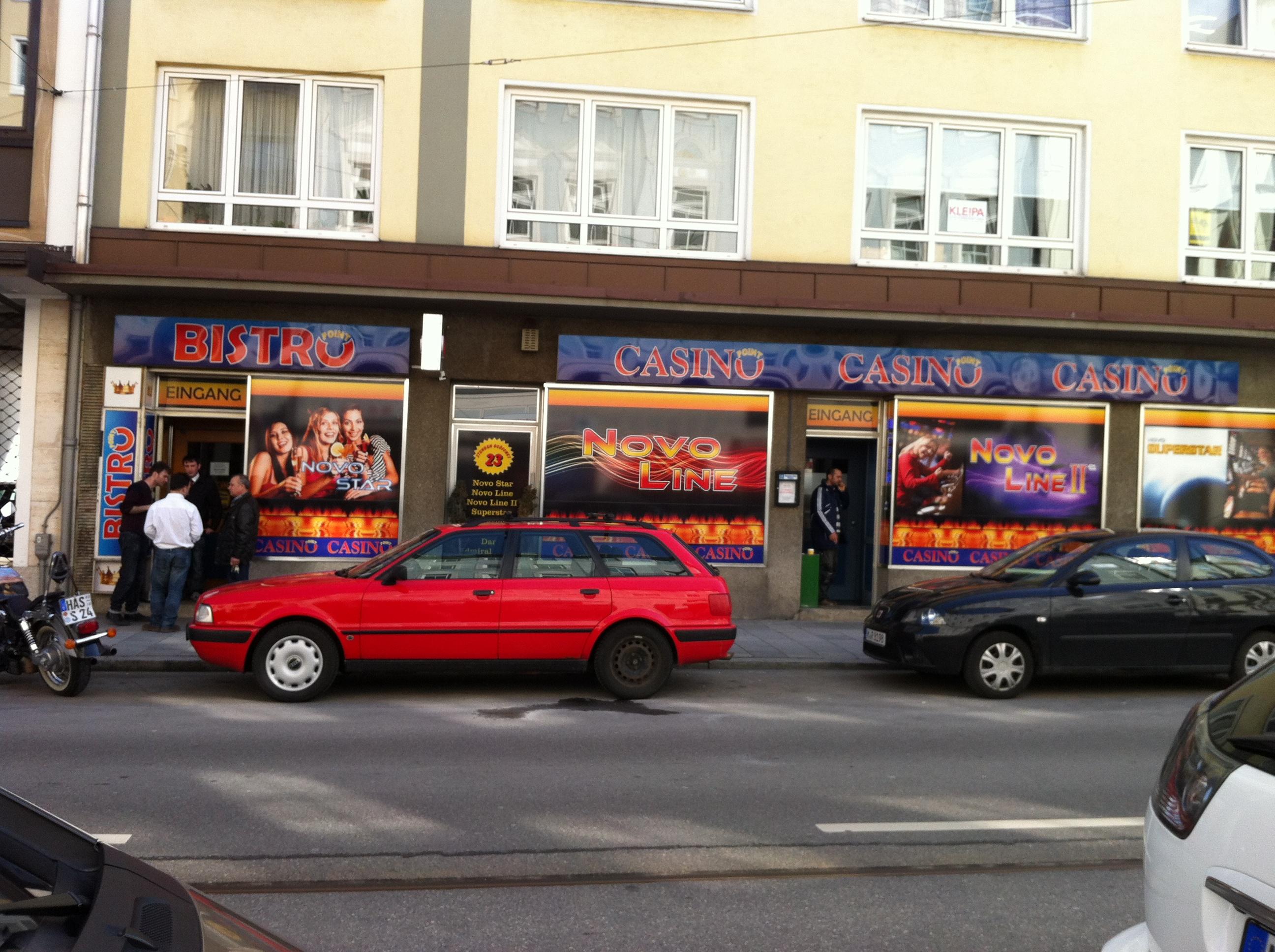 Casino 3000 spielautomaten gmbh bayreuth lowball poker free