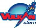 Automatencasino Vulkan Stern
