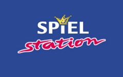 Spielstation