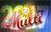 Spielpaket Multi 2017 - Merkur Die Spielemacher