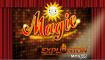Spielpaket Merkur Magie Explosion MTG pro - Merkur Die Spielemacher