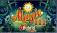 Spielpaket Magie III Hybrid De Luxe - Merkur Die Spielemacher