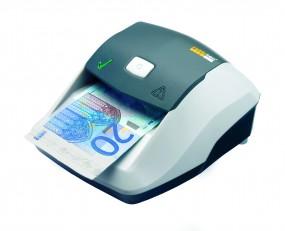 Banknotenprüfgerät Solid Smart