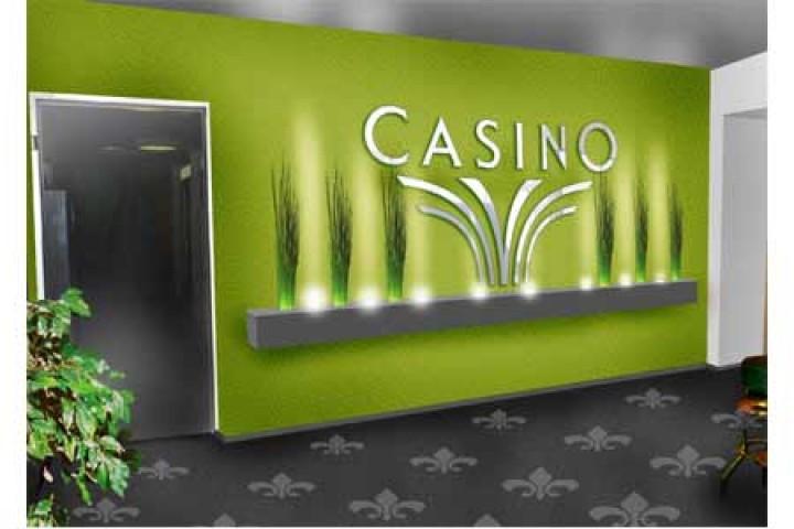 Online Spielautomaten | bis 400 € Bonus | Casino.com in Deutsch