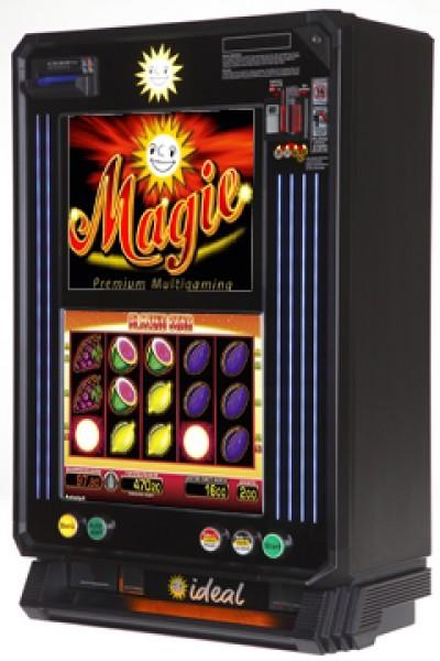 video spielautomaten gebraucht kaufen