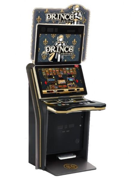 Spielautomaten Neuheiten