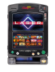 Game Station Laser - Bally Wulff Entertainment