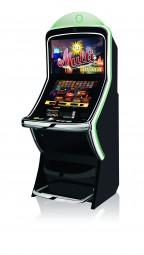 Spielautomat Merkur Multi Chicago