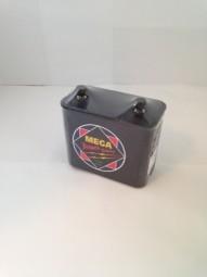 Spielautomat Batterie für Poolbillard