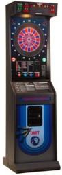 Spielautomat Löwen Sport Dart