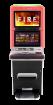 Select Fire 2 V2 - Bally Wulff Entertainment