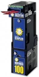 Spielautomat Merkur Dispenser 100