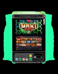 Spielautomat Prime Maxi Play 2 V2