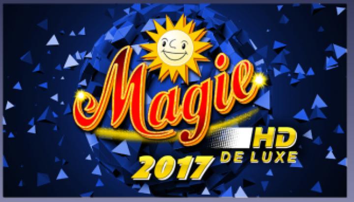 merkur magie spiele 2017