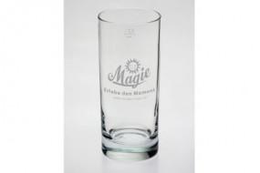 Glas Longdrink