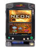 AS NEON | Red Hot Firepot Max | Single Jackpot - Bally Wulff Entertainment