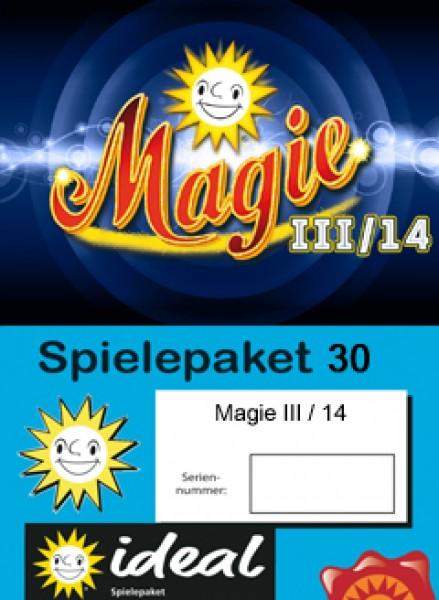 merkur magie kaufen