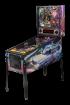 Ghostbusters Pro Flipper - Stern Pinball