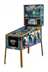 Spielautomat The Beatles Gold