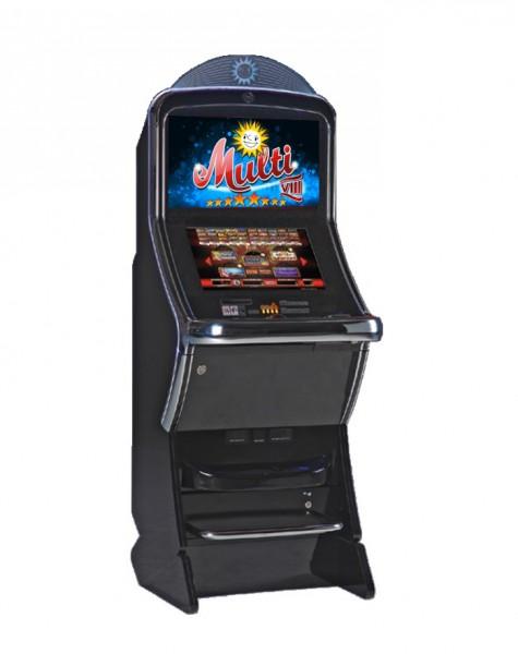 merkur multi casino