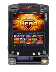 Select Hero V2 gebraucht