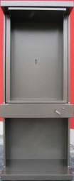 Spielautomat Drehständer Typ EVO
