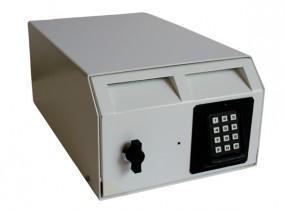 Spielautomat POS Safe RT 850 Twin Ausstellungsstück