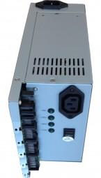 Spielautomat Netzteil Merkur Monitor - EZ-500