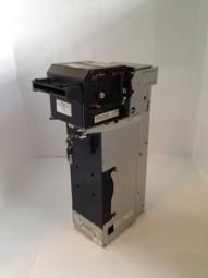 Spielautomat Akzeptor EBA 21
