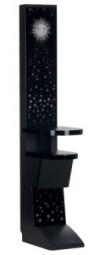 Spielautomat Zwischenelement Merkur Ideal Vision