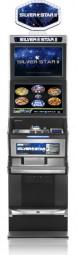 kneipen spielautomaten tricks