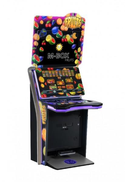 merkur spielautomaten gebraucht