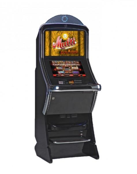 spielautomaten freizeit gebraucht