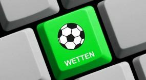 Spielautomat Sozialkonzept für Sportwetten