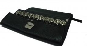 Spielautomat Schlüssel-Tasche für 20 Schlüssel
