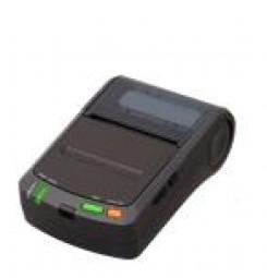 Spielautomat MAS 3tech Drucker DPU-S245