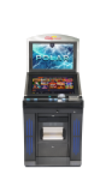 Game Station Polar V2 gebraucht