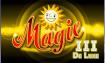 Spielpaket Merkur Magie III 2016 - Merkur Die Spielemacher