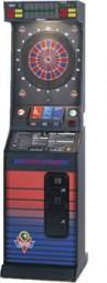 Spielautomat Löwen Turnier Dart HB 8