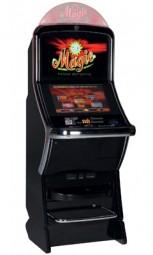 Spielautomat Spielpaket Merkur Multi Explosion