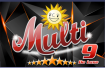 Spielpaket Multi 9 - Merkur Die Spielemacher