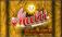 Spielpaket Merkur Multi Explosion De Luxe - Merkur Die Spielemacher