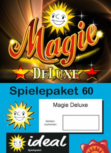 magie spielautomat spiele