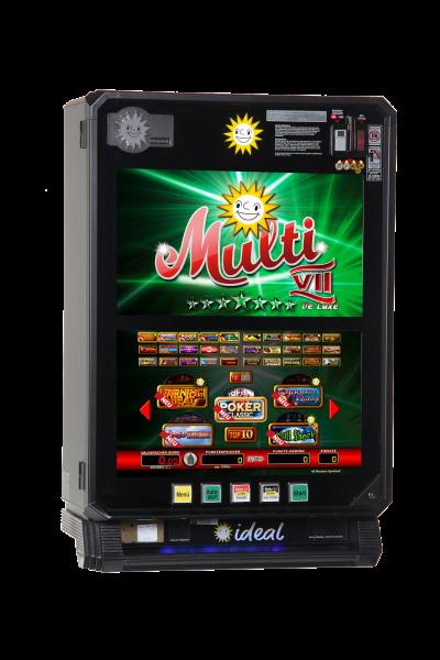 spielautomaten kaufen gauselmann