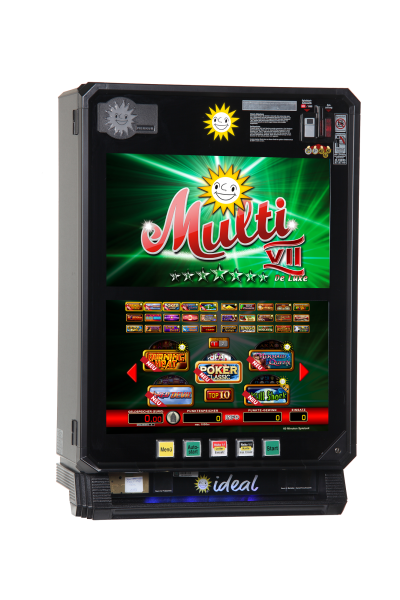 merkur spielautomaten ersatzteile