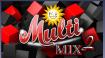 Spielpaket Multi Mix 2 - Merkur Freizeit Leasing GmbH