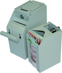 Spielautomat POS Safe RT 500