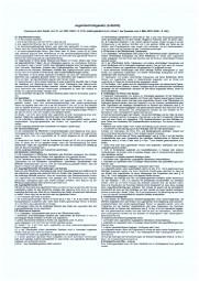 Spielautomat Jugendschutzgesetz (JuSchG) vom Januar 2018