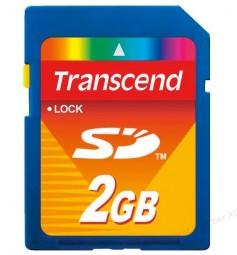 Spielautomat SD-Karte - Speichermedium für MAS 3 TEC