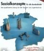 Sozialkonzept Premium Modul 1 Jahr - Merlato GmbH